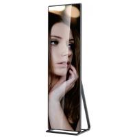 Ecran LED Banner