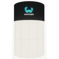 Exclu WEB : Kits écran Wootopia®