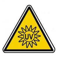 Lampes UV / UV Lamps