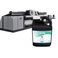 ENCRES UV EXP POUR HP SCITEK