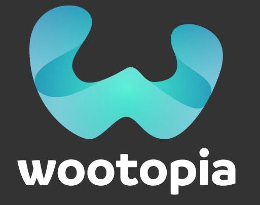 Wootopia®