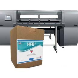 INK-HFB-W-5L