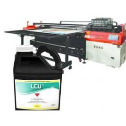 INK-LCU-K-5L